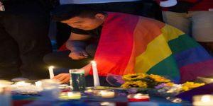 İktidarın Vazgeçilmez Ötekisi: LGBT bireyler