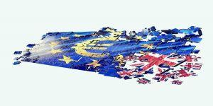 Brexit mi Brexit-lite mı?