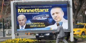 Rusya ve Suriye ile yakınlaşması ve diğer konular... Ne şekilde okunmalı?