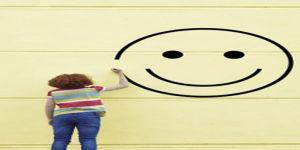 Çok Mu Zor Mutluluk?