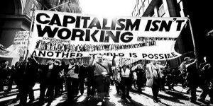Soldan Düşünceler: Alternatif Ekonomi (1)