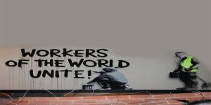 Küresel Kapitalizmin Yeni Özellikleri ve Bazı Sonuçlar