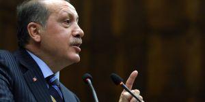 """""""Kıbrıslı Türkler çözüm istediğini her şeklide kanıtladı"""""""
