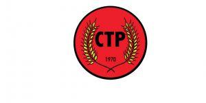 CTP Disiplin Kurulu Başkanlığı'na Ezer Özsoy getirildi