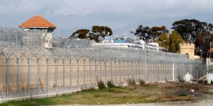 Limasol'daki bombalama olayıyla ilgili RMMO askeri gözaltında