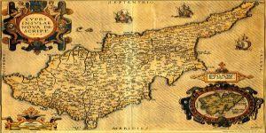 Kıbrıslıların Ortak Yaşamı ya da Mülkiyet Rejimi