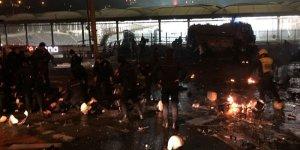 Ankara katliamı davasında sanıklara ağır ceza