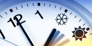Türkiye 'yaz saatini' mercek altına alıyor