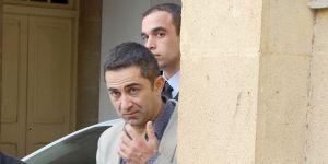 Tunçbilek çiftinin avukatları 'BERAAT' İSTEDİ!