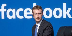 Facebook'taki yalan haberlere profesyonel çözüm