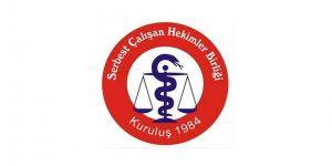 Sağlık Bakanlığı için hapislik istidası dosyalandı!