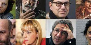 Türkiye Basınını Susturmak: Hükümetin Eleştirel Gazeteciliğe Karşı Derinleşen Saldırısı