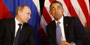 ABD-Rusya ilişkilerinde bu kez 'siber' gerginlik