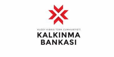 Kalkınma Bankası'nda yeni yönetim kurulu belirlendi