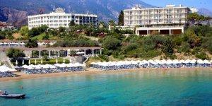 Turizm için 36,763 Euro katkı