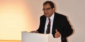 Sağlık Bakanı Sucuoğlu'nda 'İLAÇ ZAMMI' açıklaması…