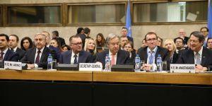 A.Komisyonu'ndan çözüm halinde 3.1 Milyar Euro