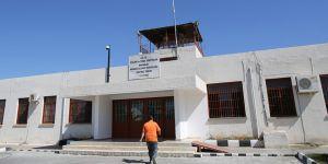 4 ay hapis cezasına mahkum edildi…