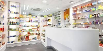 Avrupa menşeli ilaçlara döviz ayarı