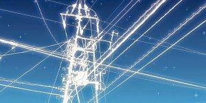 Karmi'ye yarın 3.5 saat elektrik verilemeyecek