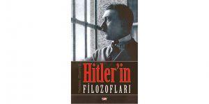 Hitler'in Filozofları