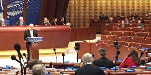 Çağlar sordu Kasoulides cevapladı: Kıbrıslı Türklerin uyum süreci ileri taşınacak