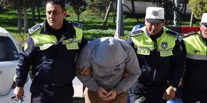 Tutukluluk süresi 4 gün daha uzatıldı...