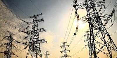 Elektrikte 'çoklu tarife' dönemi