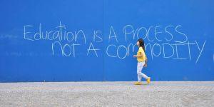 Öğretmen Yetiştirmede Neoliberal Politikalar ve Öğretmen Adaylarının İşsizlik Kaygısı (II)*