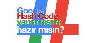"""GAÜ, """"Google Hash Code"""" ön elemelerine ev sahipliği yapacak"""