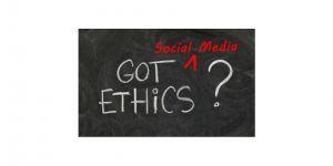 Medyada Etik ve Güncel Sorunlar[1]