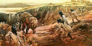 Kıbrıs Arkeolojisinde Avcılık (1)