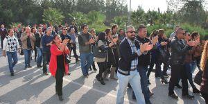 BAY-SEN'den BRTK yönetimine eleştiri