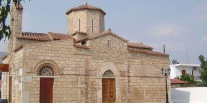 618 kilise iade edilecek iddiası