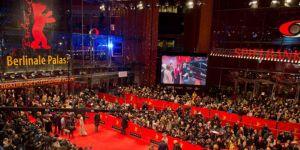 Berlin Film Festivali'nde ödüller verildi