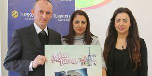 Turkcell'in Paris tatili şanslıları belirlendi