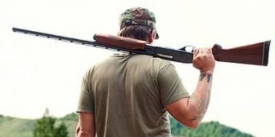 7 avcıya yasal işlem