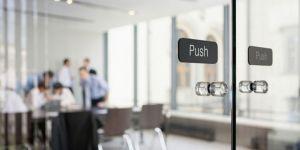 HP: Performans sistemi ödül-cezaya dayalı olarak hayata geçmeli