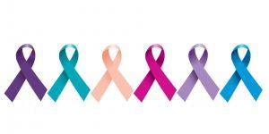 Kanseri önlemenin 7 yolu