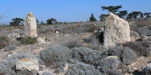 Mevlevi'de Tarihi Zenginlik