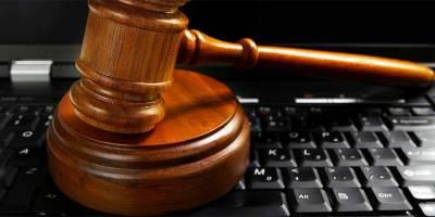 Bilişim Suçları Yasa Tasarısı onaylandı
