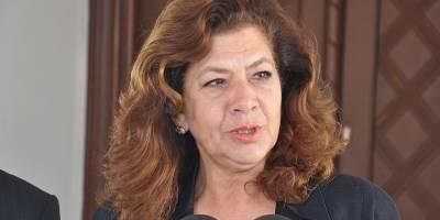 Özcafer: Başbakan sorumsuz davranıyor