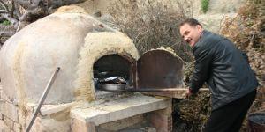Kıbrıs mutfağı ile tadım ve gastronomi turları