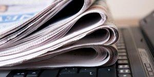 Medya Etik Kurulu:  Meslek ilkeleri internet siteleri için de geçerli