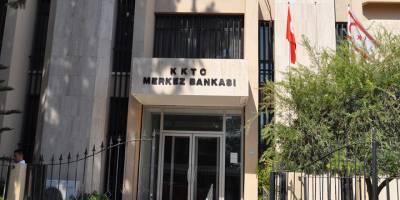 Merkez Bankası'na göre;  'YAPILANDIRMA'  kararı uygulamada