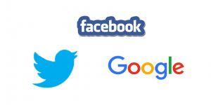 AB Komisyonu'ndan sosyal medya öncülerine teklif