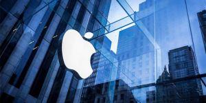Apple hangi sürprizlere hazırlanıyor?