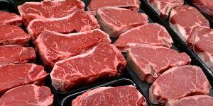 Kuzeyde taze süt ucuz, güneyde kırmızı et