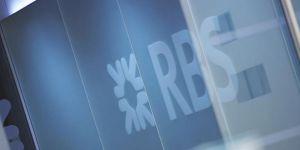 RBS ve Natwest İngiltere'de 158 şubesini kapatacak