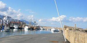 Girne Belediyesi, Turizm Şölenine katılmayacak